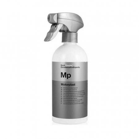 236500_Koch_Chemie_Motorplast_Mp_Dressing_compartiment_motor_si_plastice_ 500ml(3) [0]
