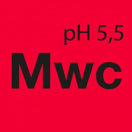 425010_Koch_Chemie_Mwc_Magic_Wheel_Cleaner_solutie_curatare_jante_neutra_cu_martor_rosu_10ltr [6]