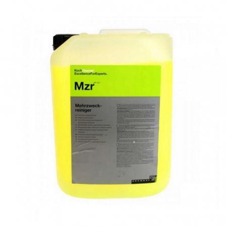 Mzr - Mehrzweckreiniger, soluție curățare universală, concentrată,  35 kg [0]