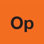Op - Orange Power, soluție curățare adeziv, rășini și cauciuc, 10 ltr2