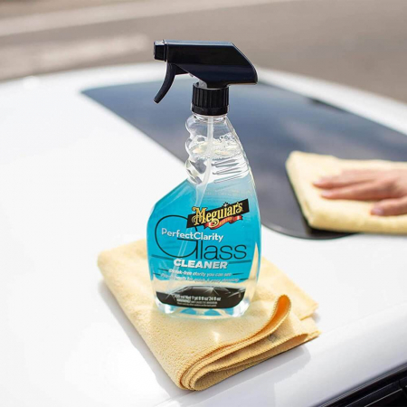 G8224_Meguiars_Perfect_Clarity_Glass_Cleaner_Solutie_curatare_geamuri_709ml [3]
