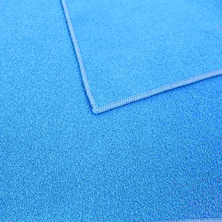 X210300_Meguiars_Perfect_Clarity_Glass_Towel_laveta_sticla_40,6x40,6_cm [3]
