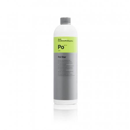 92001_Koch_Chemie_Po_Pol_Star_solutie_curatare_textile_piele_si_alcantara_1ltr [0]