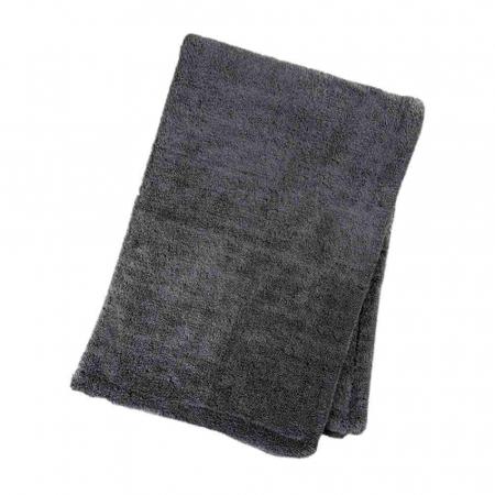 Prosop uscare din microfibră, Special Drying Towel, 1200 GSM, 60x40 cm2