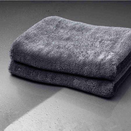 Prosop uscare din microfibră, Special Drying Towel, 1200 GSM, 60x40 cm1
