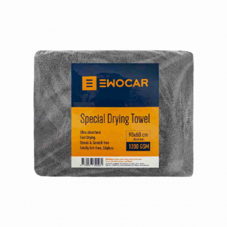 850462_Ewocar_Prosop_uscare_din_microfibra_Special_Drying_Towel_1200GSM_90x60cm [0]