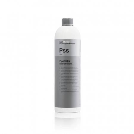 173001_Koch_Chemie_Pss_Plast_Star_Silicon_and_Oil_Free_Dressing_plastic_si_cauciuc_exterior_semi_mat_fara_silicon_1ltr [0]