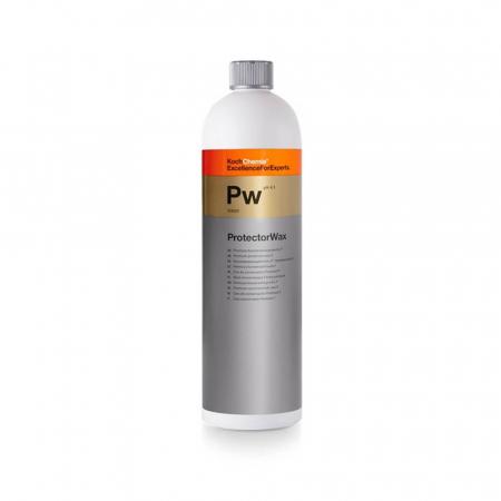 319001_Koch_Chemie_Pw_Protector_Wax_ceara_auto_lichida_spalare_1ltr [0]