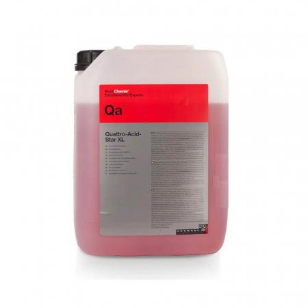 444011_Koch_Chemie_Qa_Quattro_Acid_Star_XL_solutie_curatare_jante_Acida_concentrata_11kg [0]