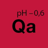 Qa - Quattro Acid Star XL, solutie curatare jante acida concentrata 11 kg1