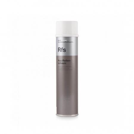Rfs - KCU Reifenschaum, spumă dressing cauciuc, 600 ml [0]