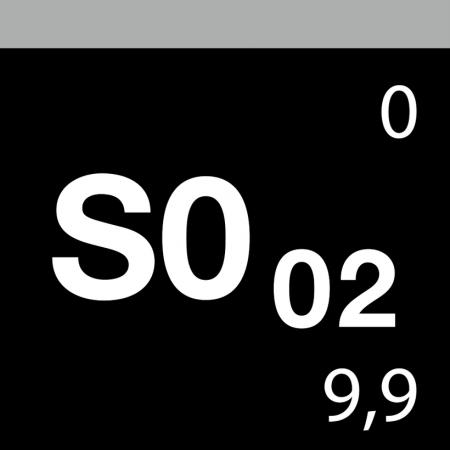 427500_Koch_Chemie_S0.02_Spray_Sealant_protectie_polimerica_vopsea_500ml [4]