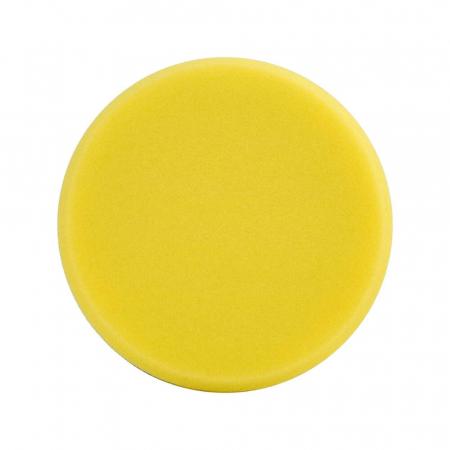 DFP6_Soft_Buff_DA_Foam_Polishing_Disc_6_toli_burete_polish_15.24cm [1]