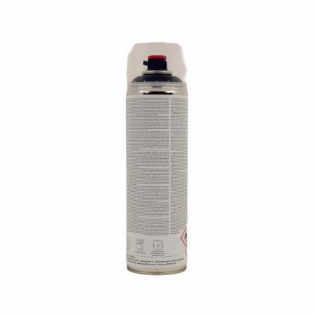 Spray filler straturi groase, 500 ml [1]