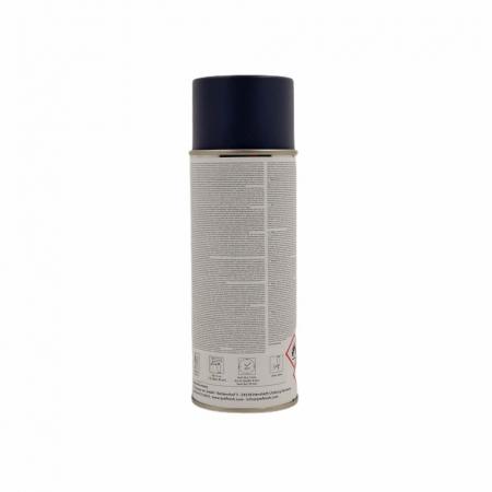 40-515-0400_QRefinish_Spray_primer_epoxidic_1K_400ml [1]