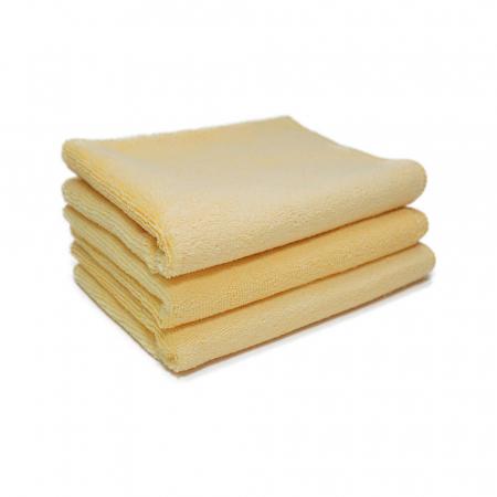 X2020_Meguiars_Supreme_Shine_Microfiber_Towels_Prosoape_mircofibra_set_3_bucati [5]