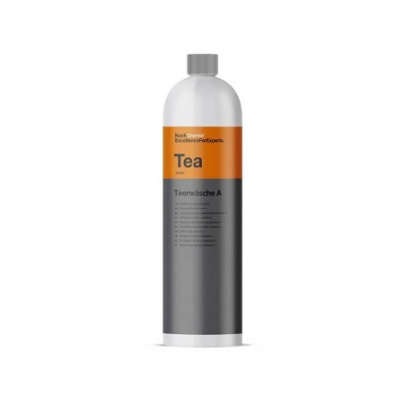391001_Koch_Chemie_Tea_TeerwascheA_solutie_curatare_bitum_si_smoala_1ltr [0]