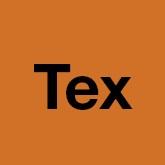 197250_Koch_Chemie_Tex_Tinten_und_Kuli_EX_solutie_curatare_Cerneala_si_pix_250ml [2]