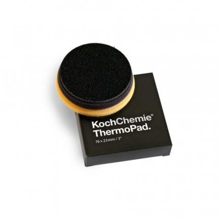 999602_Koch_Chemie_Thermo_Pad_burete_termocromatic_pentru_polish_faruri_76x23mm [0]