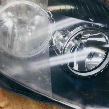 Set-polish-faruri-in-doi-pasi-Meguiars-Two-Step-Headlight-Restoration-Kit-G2970-2 [4]