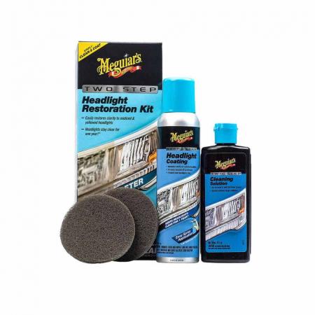 Set-polish-faruri-in-doi-pasi-Meguiars-Two-Step-Headlight-Restoration-Kit-G2970-2 [6]