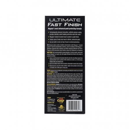 G18309_Meguiars_Ultimate_Fast_Finish_Protectie_vopsea_250ml [4]