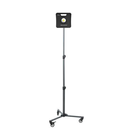WHEELSTAND, stativ mobil lampi lucru, 0,7-1,9 m [1]