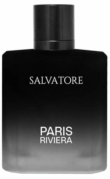 Paris Riviera SALVATORE, parfum pentru barbati, 100ML 1