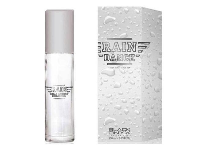 Black Onyx White, parfum pentru barbati, 100ML 0