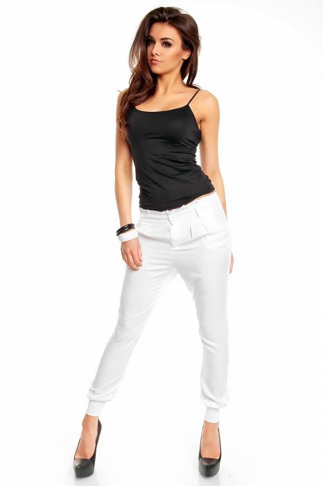Pantaloni Star 1