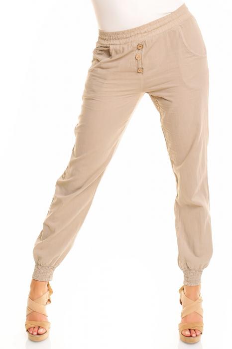 Pantalon Angelie 0