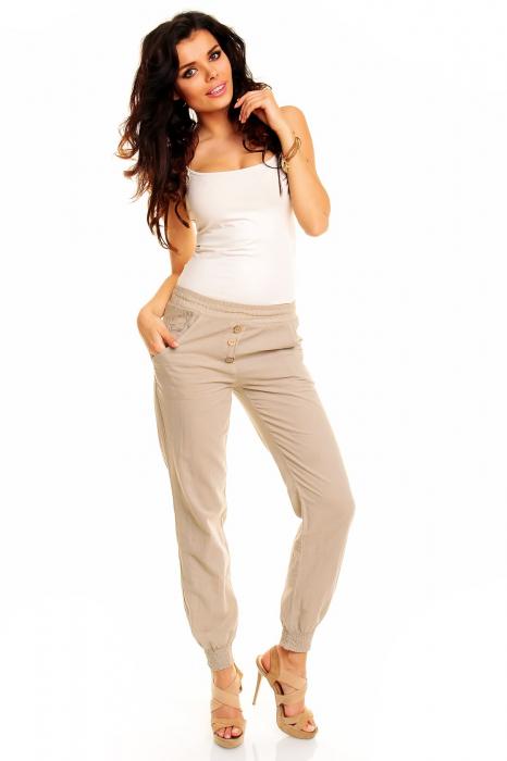 Pantalon Angelie 3