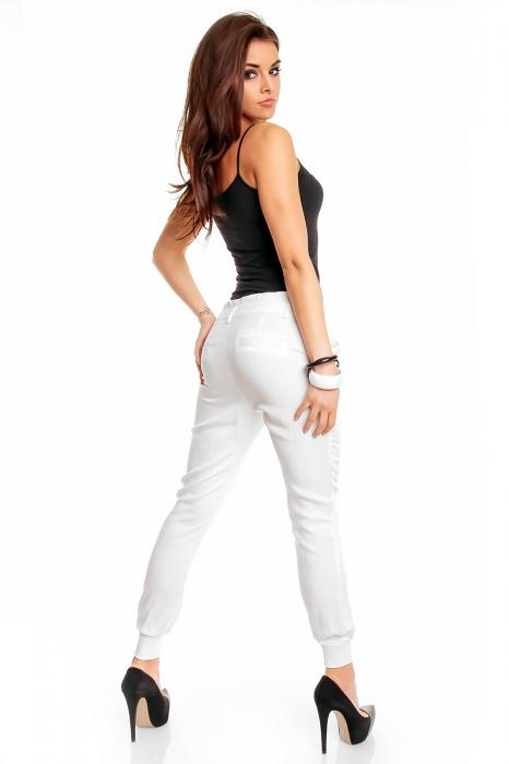 Pantaloni Star 3