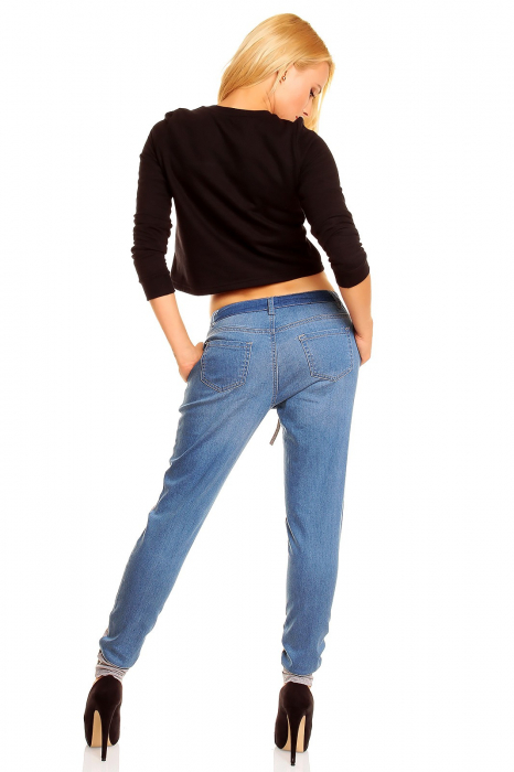 Pantalon blug-sport K.ZELL 1