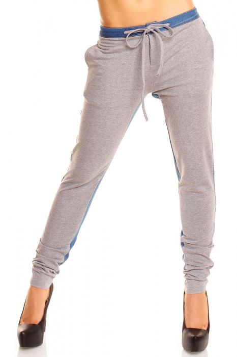 Pantalon blug-sport K.ZELL 2