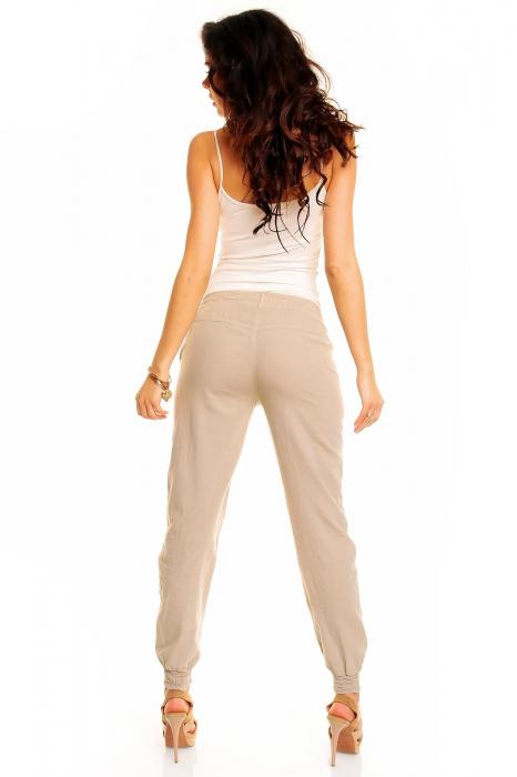 Pantalon Angelie 1