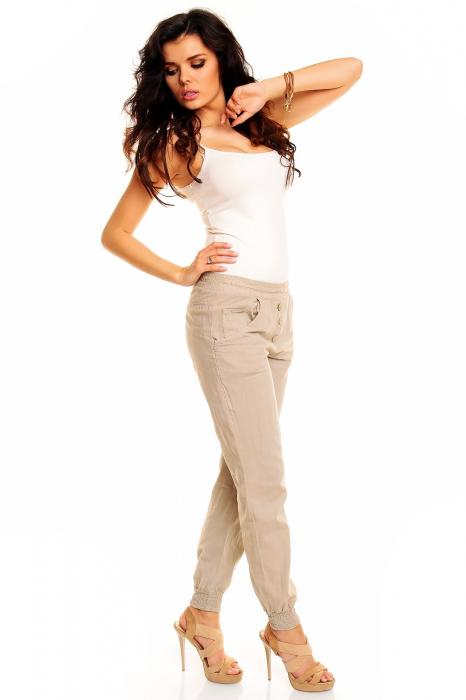 Pantalon Angelie 2