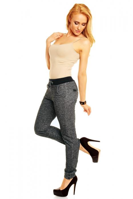 Pantalon Andreea Lee 1