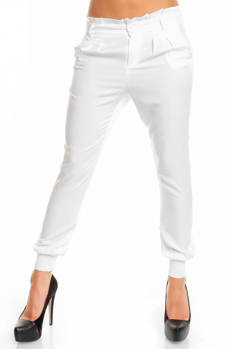 Pantaloni Star 2