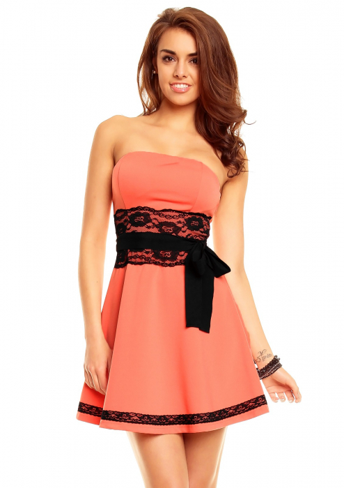 Rochie Charms 0