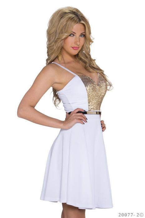 Rochie Glamour 0