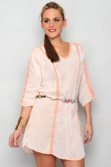 Rochie Pink [0]