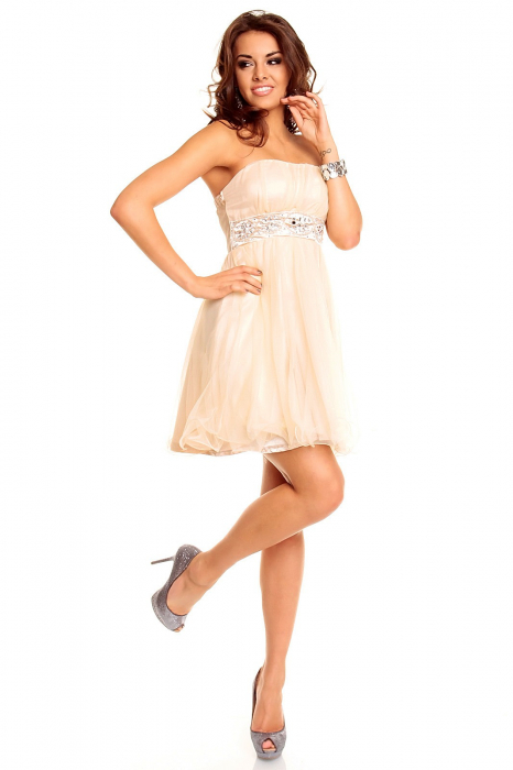 Rochie de bal Elegance 2