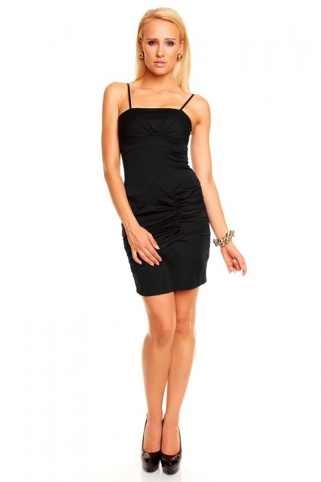 Rochie New Fashion [3]
