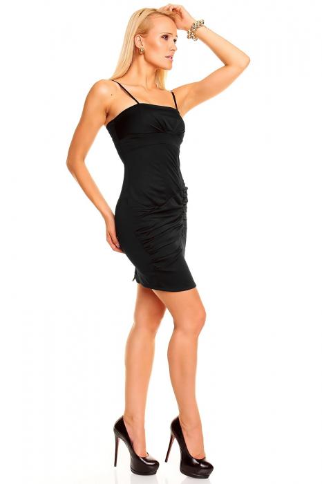 Rochie New Fashion [1]