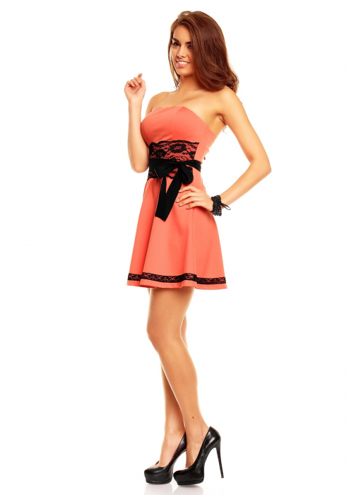 Rochie Charms 1