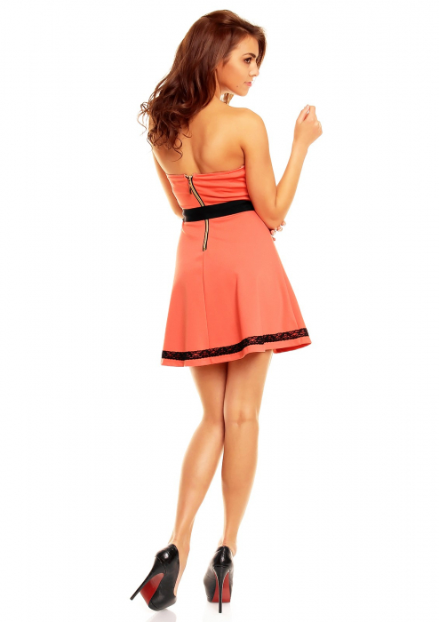 Rochie Charms 2