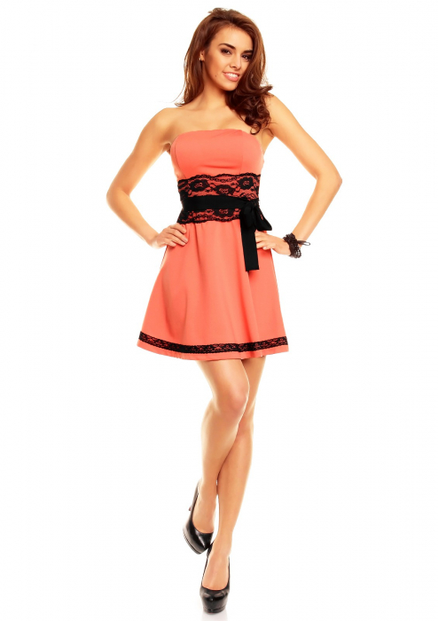 Rochie Charms 3