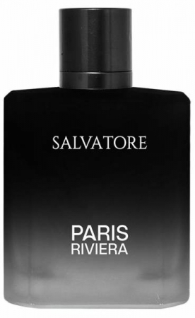 Paris Riviera SALVATORE, parfum pentru barbati, 100ML1