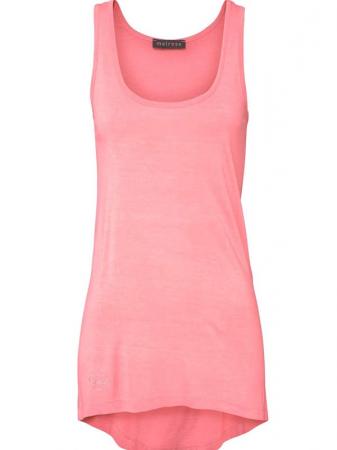 Bluza Melrose Pink [1]